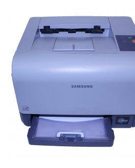 پرینتر سامسونگ Samsung CLP-300