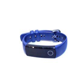دستبند Honor Band 4