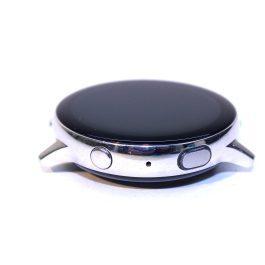 ساعت سامسونگ Samsung Galaxy Watch Active 2