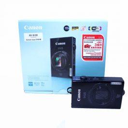 دوربین کنون Canon IXUS 510 HS