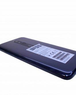 شیائومی Xiaomi Redmi  8