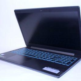 لپ تاپ Lenovo ldeapad L340-15irh Gaming