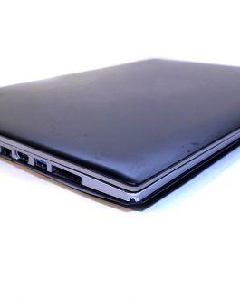 لپ تاپ Lenovo ldeapad Z500