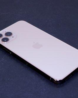آیفون iPhone 11 Pro 128GB Black