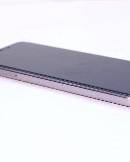 نوکیا Nokia 7.1 64GB