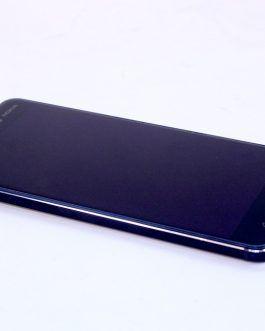 نوکیا Nokia 6