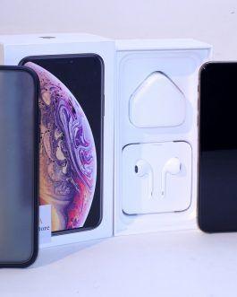 آیفون Apple iPhone XS 256GB Gold