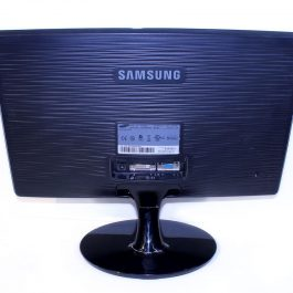 مانیتور سامسونگ 19 اینچ Samsung S19A300B