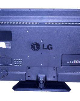 تلویزیون الجی 42 اینچ LG 42LN54000 Full HD