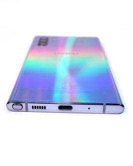 سامسونگ Samsung Galaxy Note 10 Plus 256