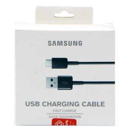 کابل شارژ سامسونگ Samsung  Charger Cable S10 Type-C