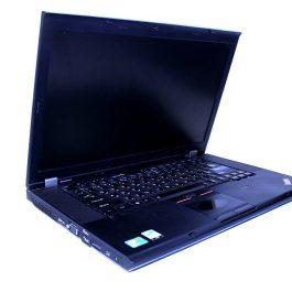 لنوو Lenovo T510i (استوک)