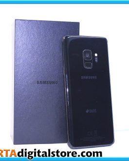 سامسونگ Samsung S9 64GB