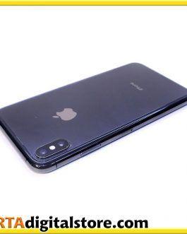 آیفون Apple iPhone XS Max 256GB Gray