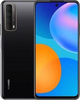 هواوی Huawei Y7p 4GB/64GB Midnight Black