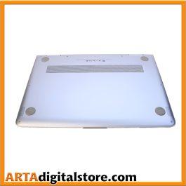 لپ تاپ ظریف و جذاب  HP Spectre X360