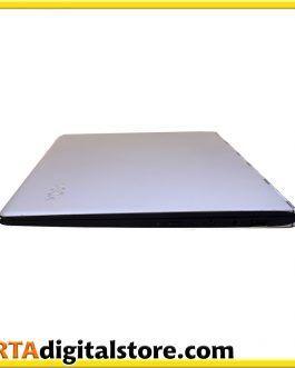 لپ تاپ لنوو Lenovo Yoga 900 – 131SK استوک