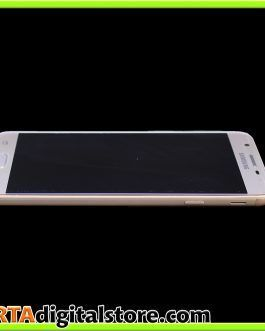 سامسونگ Samsung J7 Prime 3GB/16GB Gold