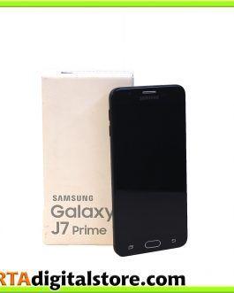 سامسونگ Samsung J7 Prime 3GB/16GB Black