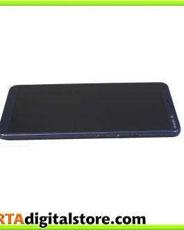 نوکیا Nokia Nokia 9 PureView 6GB/128GB