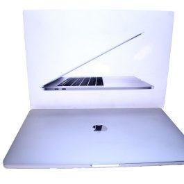 اپل مک بوک Apple MacBook Pro 2016 MLW82LL/A