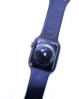 اپل واچ Apple Watch Series 5 44mm Gray