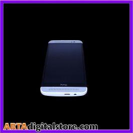 موبایل HTC One E8 White