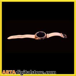 ساعت سامسونگ Samsung Galaxy Watch 3