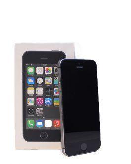 آیفون iPhone 5S 16GB Gray