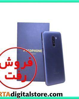 شیائومی Xiaomi PocophoneF1