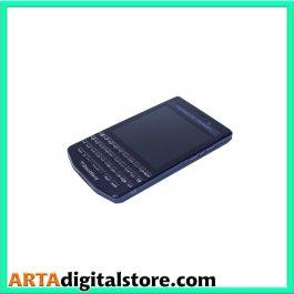 موبایل بلک بری BlackBerry Porsche Desine P9983