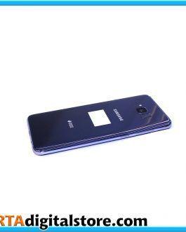 سامسونگ Samsung S8 Plus 4GB/64GB Orchid Gray