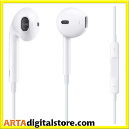 هندزفری Apple جک 3.5