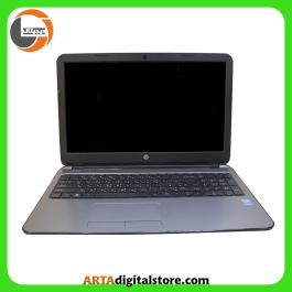 لپ تاپ  HP 15-r003ne