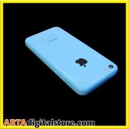 اپل آیفون Apple iPhone 5C 16GB Blue