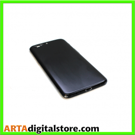 وان پلاس One Plus 5 8GB/128GB Black