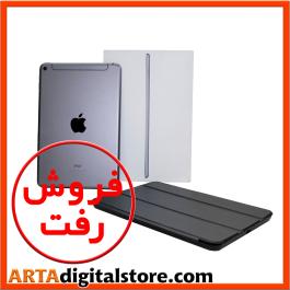 تبلت اپل آیپد Apple iPad mini 5 4G