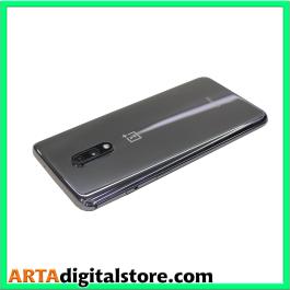 وان پلاس One Plus 7 8GB/256GB Mirror Gray