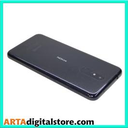 نوکیا Nokia 3.2 3GB/64GB Black