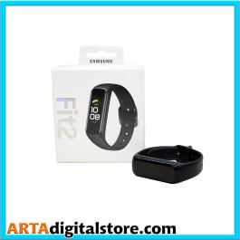 دستبند سامسونگ Samsung Galaxy Fit 2 SM-R220