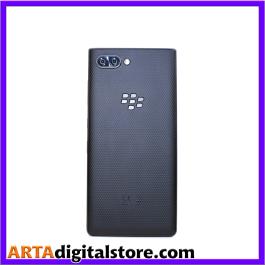 بلک بری BlackBerry Key2 6GB/64GB