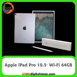 آیپد  Apple iPad Pro 10.5 Wi-Fi 64GB