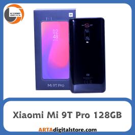 شیائومی  Xiaomi Mi 9T Pro 6GB/128GB Carbon Black
