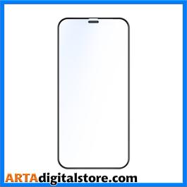 محافظ صفحه آیفون Screen for Apple iPhone 12 Pro Max Dust Filter