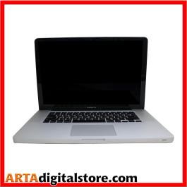 اپل مک بوک Apple MacBook Pro 2010 MC371LL/A
