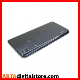 هوآوی Huawei Y9 Prime 2019 4GB/128GB Black