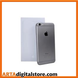 اپل Apple iphone 6 Plus 64GB Space Gray