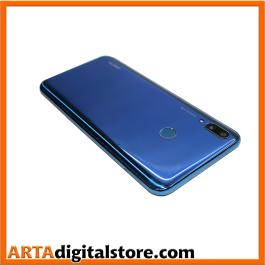 هوآوی Huawei Y9 2019 4GB/64GB Blue