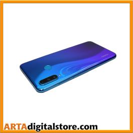 هوآوی Huawei P30 Lite 4GB/128GB Blue