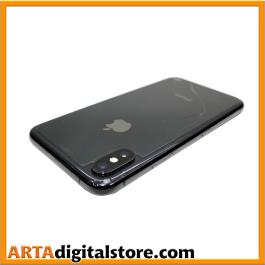 اپل آیفون Apple iPhone XS 256GB Black